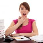 Пять принципов, которые уберегут вас от жуликов-педагогов (и два предупреждения)