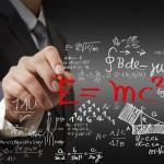 Формула освоения английского