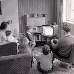 Смотрим фильмы на уроке английского — теряем время?