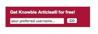 Knowble Articles-2
