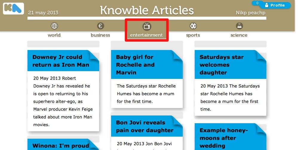 Knowble Articles-4