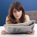 Изучаете английский? Как легко расширить словарный запас, читая новости в оригинале — даже новичкам