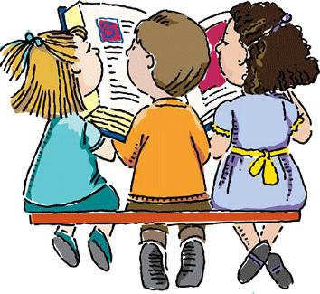 Sunday_School_Share_Word