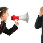 Пять стратегий для успешного общения на английском