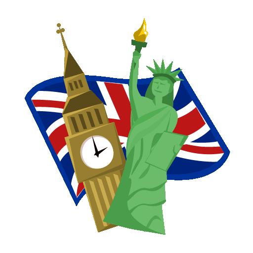 icon_english1 (1)