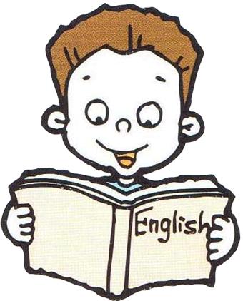 lesson_6_writing_study_english