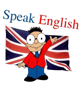 speak-english-1
