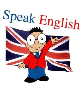 speak-english-1