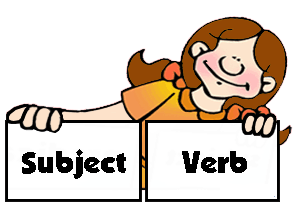 subject_verb