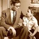 10 cпособов дать совет по-английски
