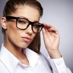 10  речевых формул для выражения уверенности в английском