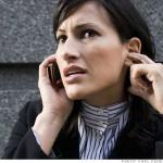 ТОП-10 английских фраз для общения по телефону