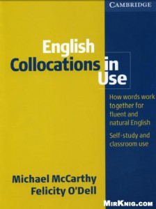 1230301498_english_collocations_in_use