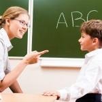 Как преодолеть застой в английском… если вас «воротит» от грамматики